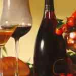 Вино из боярышника